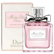Christian Dior Miss Dior Eau de Toilette 100ml naisille 71991