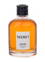 JOOP! Wow Eau de Toilette 100ml miehille 71704