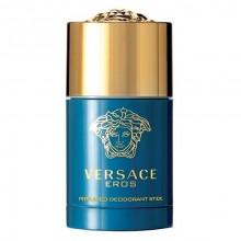 Versace Eros Deodorant 75ml miehille 09226