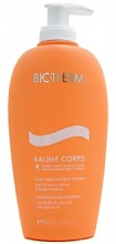 Biotherm Oil Therapy Body Lotion 400ml naisille 75248