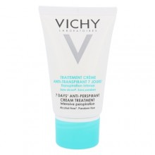 Vichy 7 Day Antiperspirant 30ml naisille 10455