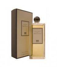 Serge Lutens A La Nuit Eau de Parfum 50ml naisille 22067