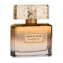 Givenchy Dahlia Divin Le Nectar de Parfum Eau de Parfum 75ml naisille 28877