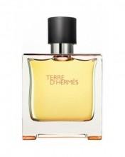Hermes Terre D´Hermes Perfume 75ml miehille 02205