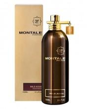 Montale Paris Wild Aoud Eau de Parfum 100ml unisex 47816