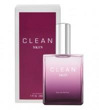 Clean Skin EDP 30ml naisille 03142