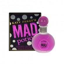 Katy Perry Katy Perry´s Mad Potion Eau de Parfum 100ml naisille 20318