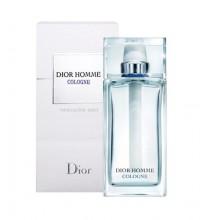 Christian Dior Dior Homme Cologne Eau de Cologne 125ml miehille 26359