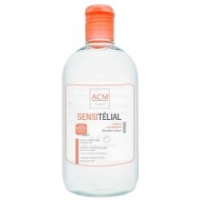 ACM Sensitelial Micellar lotion 250 ml