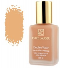 Estée Lauder Double Wear Makeup 30ml 2C3 Fresco naisille 87035
