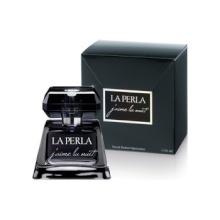 La Perla J´Aime La Nuit EDP 30ml naisille 78833