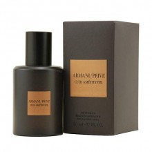Armani Privé Cuir Amethyste Eau de Parfum 100ml unisex 49293