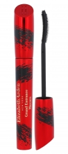 Elizabeth Arden Grand Entrance Mascara 8,5ml 01 Stunning Black naisille 44492