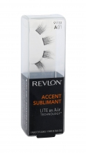 Revlon Accent Lite As Air Technology A01 Cosmetic 1ks naisille 11337