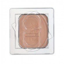 Christian Dior Diorsnow White Reveal Compact Makeup SPF30 Cosmetic 10g 020 Light Beige naisille 79416