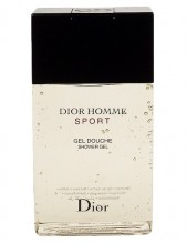 Christian Dior Homme Sport After shave balm 70ml miehille 72004