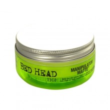 Tigi Bed Head Manipulator Hair Wax 57,5g naisille 24263