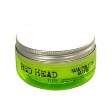 Tigi Bed Head Manipulator Matte Cosmetic 57,5g naisille 24263