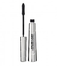 L´Oréal Paris False Lash Telescopic Mascara 9ml Magnetic Black naisille 97303