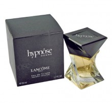 Lancome Hypnose Men EDT 50ml miehille 35357