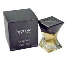 Lancome Hypnose Homme Eau de Toilette 50ml miehille 35357