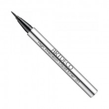 Artdeco High Precision Liquid Liner Cosmetic 0,55ml 1 naisille 40014