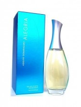Adolfo Dominguez Alegria EDT 50ml naisille 12244