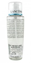 Lancome Eau Micellaire Doucer Cosmetic 400ml naisille 42221