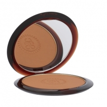 Guerlain Terracotta Powder 10g 03 Natural-Brunettes naisille 21165