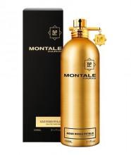 Montale Paris Aoud Roses Petals Eau de Parfum 100ml naisille 47991