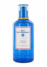 Acqua di Parma Blu Mediterraneo Fico di Amalfi Eau de Toilette 150ml unisex 70063