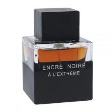 Lalique Encre Noire A L´Extreme Eau de Parfum 100ml miehille 02791