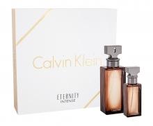 Calvin Klein Eternity Edp 100 ml + Edp 30 ml naisille 23888