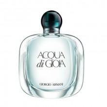 Giorgio Armani Acqua di Gioia Eau de Parfum 50ml naisille 72587