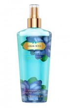 Victoria Secret Aqua Kiss Nourishing body spray 250ml naisille 98022