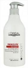 L´Oreal Paris Expert Fiberceutic Masc Fine Hair Cosmetic 200ml naisille 23063