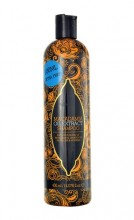 Xpel Macadamia Oil Extract Shampoo 400ml naisille 65862
