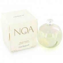 Cacharel Noa Eau de Toilette 100ml naisille 16358