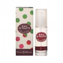 Frais Monde Mulberry Silk EDT 30ml naisille 34702