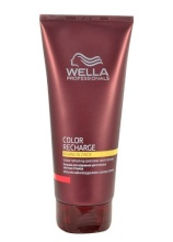 Wella Color Recharge Conditioner 200ml naisille 53202