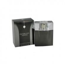 Guerlain Guerlain Homme Intense Eau de Parfum 50ml miehille 01184