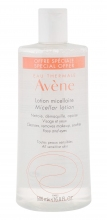 Avene Lotion Micellaire Micellar Water 500ml naisille 00201
