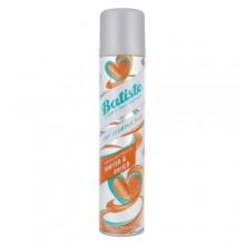 Batiste Nourish & Enrich Dry Shampoo 200ml naisille 28501