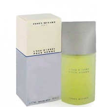 Issey Miyake L´Eau D´Issey Aftershave 100ml miehille 11419