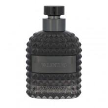Valentino Valentino Uomo Intense Eau de Parfum 100ml miehille 35555