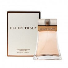 Ellen Tracy Ellen Tracy Eau de Parfum 100ml naisille 02017
