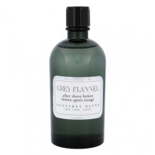 Geoffrey Beene Grey Flannel Aftershave 120ml miehille 22887