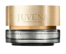 Juvena Skin Rejuvenate Night Skin Cream 50ml naisille 50902