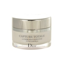 Christian Dior Capture Totale Day Cream 60ml naisille 59019