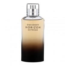 Davidoff Horizon Eau de Parfum 125ml miehille 82673